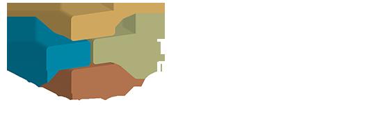 En Tout C.A.S. Logo